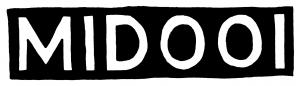 MID001