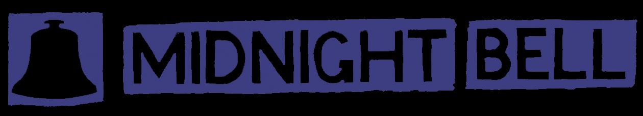 Midnight Bell Records